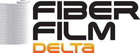 Fiber Film Delta