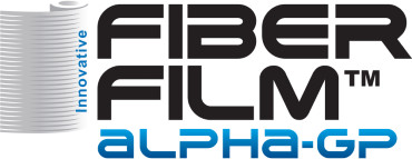 Fiber Film Alpha GP