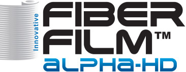 Fiber Film Alpha HD