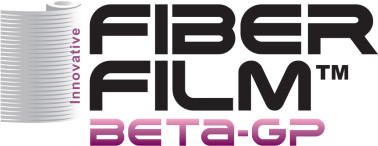 Fiber Film Beta GP