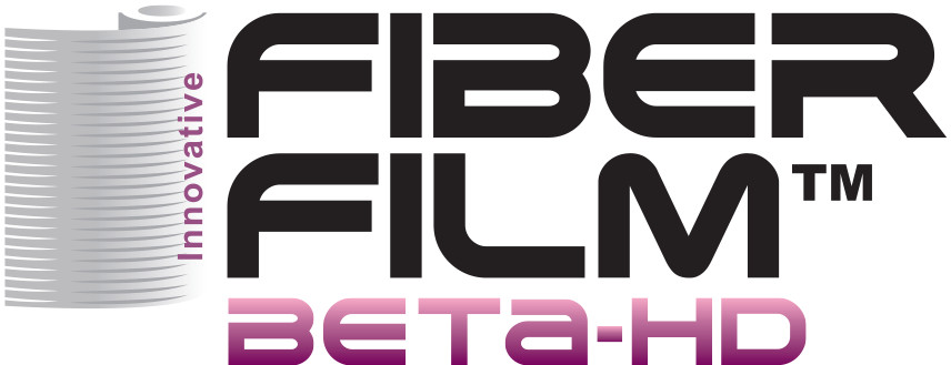 Fiber Film Beta HD