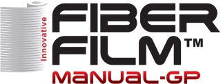 Fiber Film Manual GP