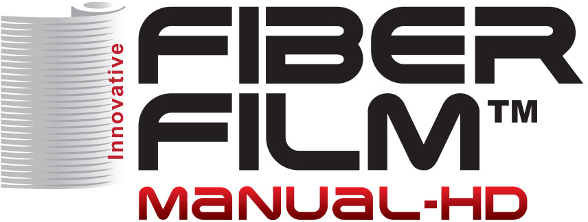 Fiber Film Manual HD